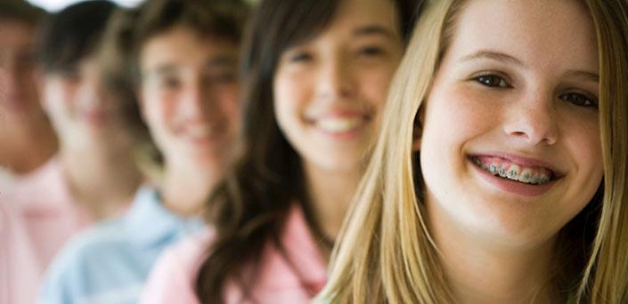 Braces_Adolescent_2